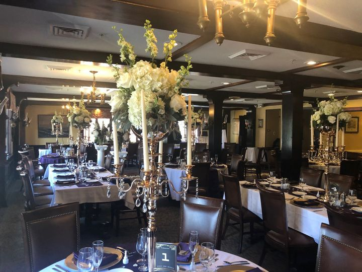 Tmx Mr Wedding 3 51 10180 1555608858 Concord, MA wedding venue