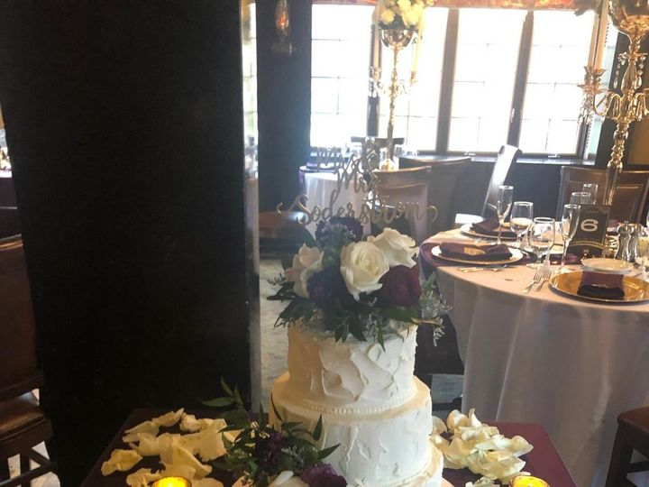 Tmx Mr Wedding Cake 51 10180 1565107895 Concord, MA wedding venue