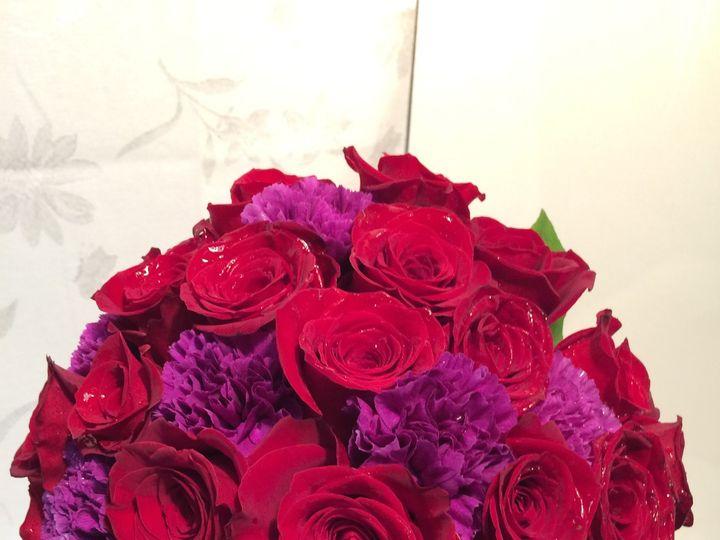 Tmx 1428941621963 2014 03 20 15.29.46 Langhorne, Pennsylvania wedding florist