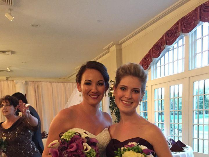 Tmx 1428941650542 2014 11 01 17.32.08 Langhorne, Pennsylvania wedding florist
