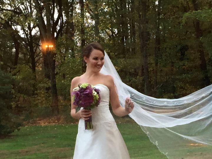 Tmx 1428941694346 2014 11 01 17.47.38 Langhorne, Pennsylvania wedding florist