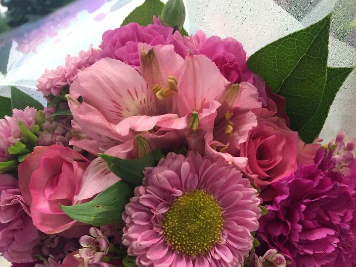 Tmx 1428941719776 2015 04 10 14.09.50 Langhorne, Pennsylvania wedding florist