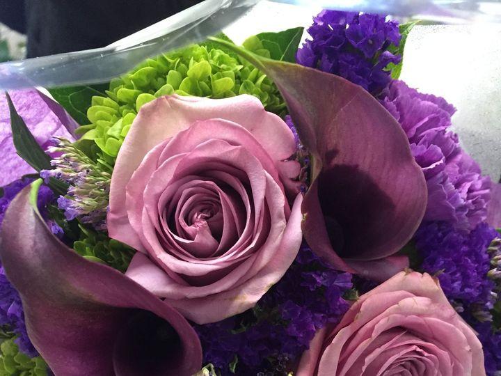 Tmx 1428941741632 2015 04 10 14.11.58 Langhorne, Pennsylvania wedding florist