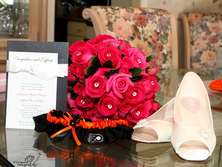 Tmx 1428941976413 Delessio 012   Copy Langhorne, Pennsylvania wedding florist