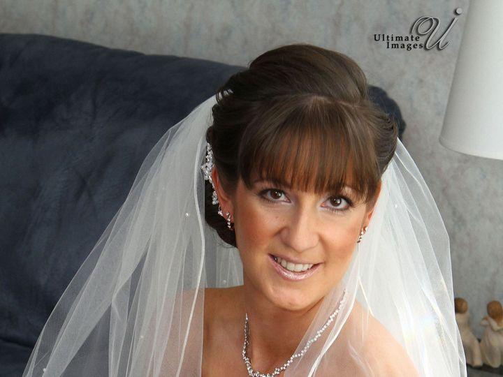 Tmx 1428941990260 Delessio 029   Copy Langhorne, Pennsylvania wedding florist