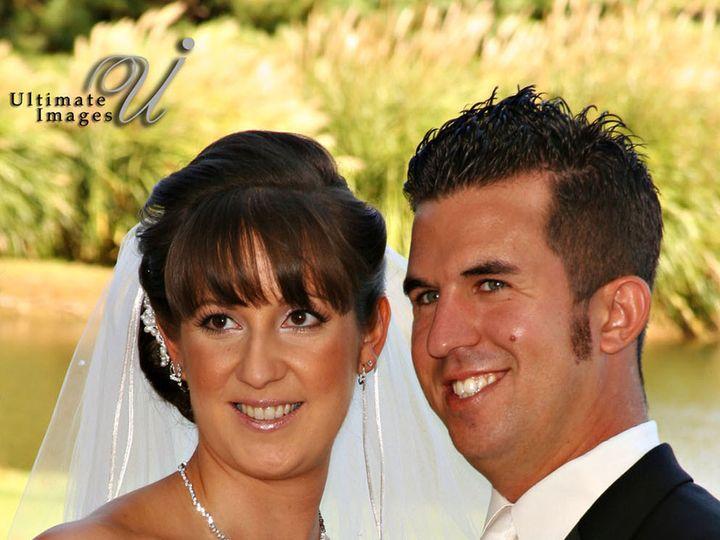 Tmx 1428942003421 Delessio 069   Copy Langhorne, Pennsylvania wedding florist
