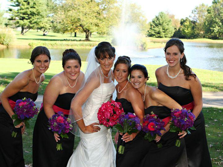 Tmx 1428942011679 Delessio 081   Copy Langhorne, Pennsylvania wedding florist