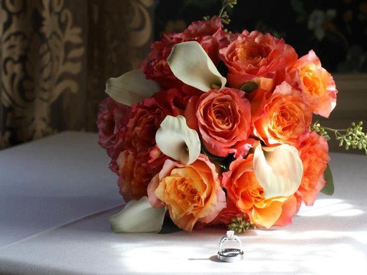 Tmx 1428942186137 Slova2012 Langhorne, Pennsylvania wedding florist