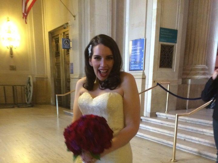 Tmx 1428942787354 Img0150 Langhorne, Pennsylvania wedding florist