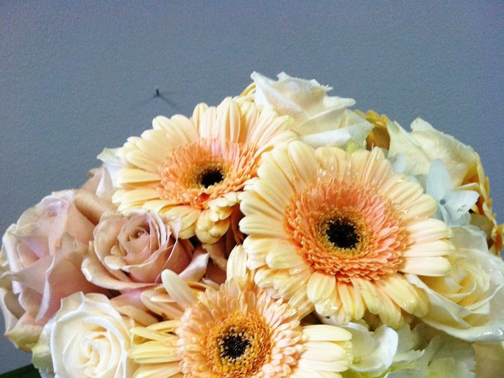 Tmx 1428942813589 Img0213 Langhorne, Pennsylvania wedding florist