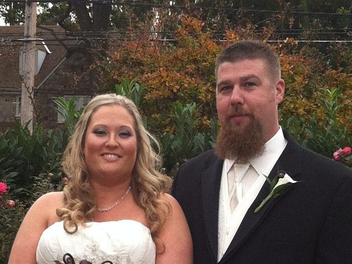Tmx 1428942843561 Img0262 Langhorne, Pennsylvania wedding florist