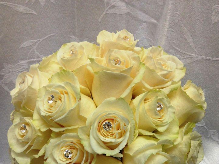 Tmx 1428942856517 Ivorybouquet Langhorne, Pennsylvania wedding florist