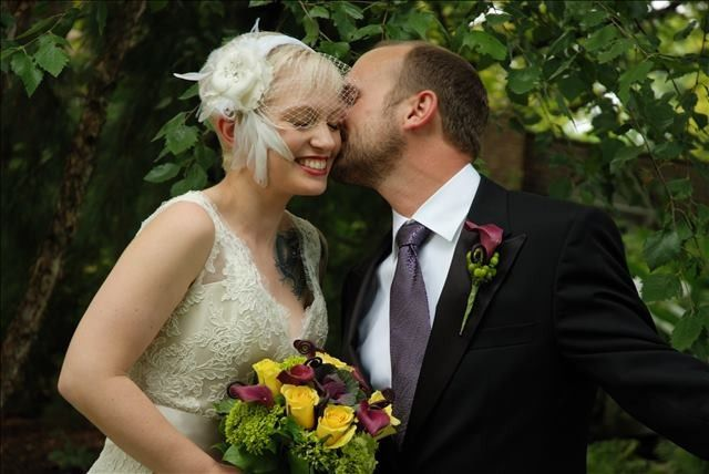 Tmx 1428943021688 Firstmeeting 0128 Langhorne, Pennsylvania wedding florist