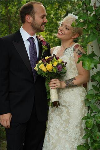 Tmx 1428943023621 Firstmeeting 0148 Langhorne, Pennsylvania wedding florist