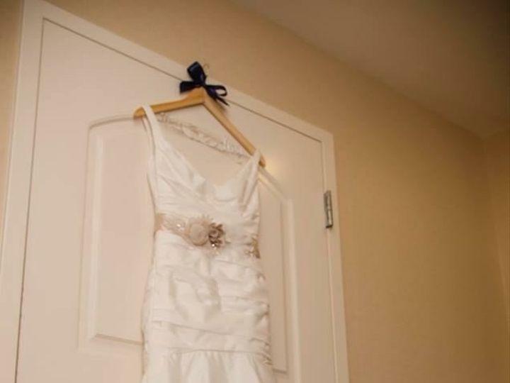 Tmx 1439215771980 Vbradley1 Langhorne, Pennsylvania wedding florist
