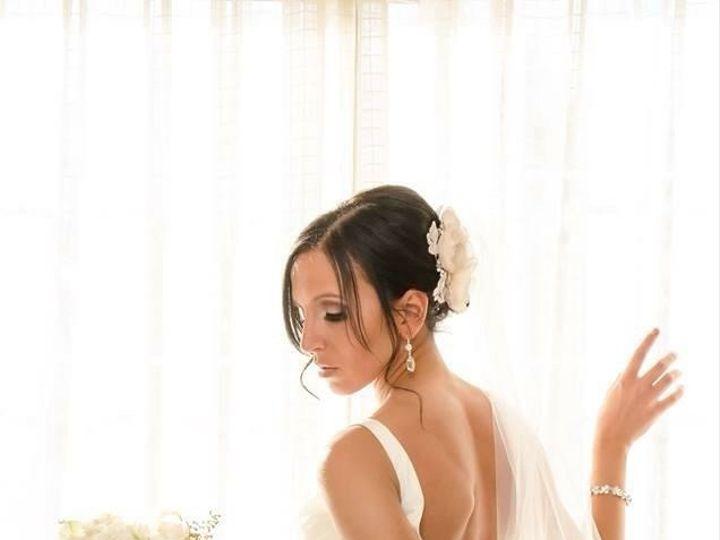 Tmx 1439215774246 Vbradley2 Langhorne, Pennsylvania wedding florist