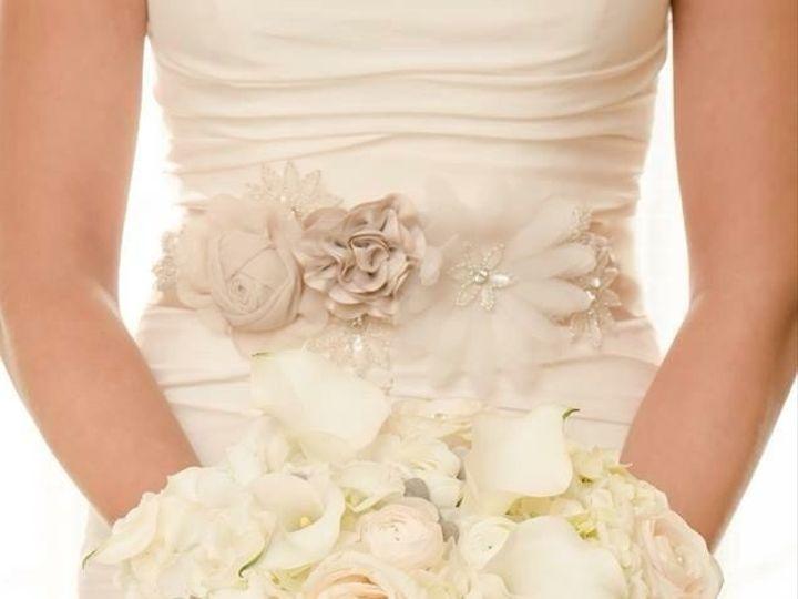 Tmx 1439215776583 Vbradley3 Langhorne, Pennsylvania wedding florist