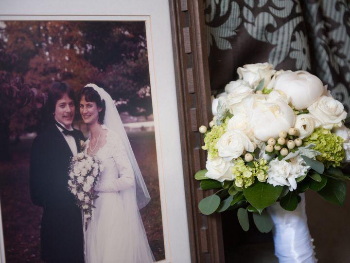 Tmx 1440083494754 Jd0036 Langhorne, Pennsylvania wedding florist