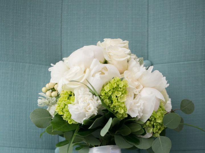 Tmx 1440083530434 Jd0053 Langhorne, Pennsylvania wedding florist
