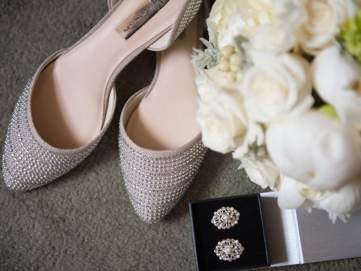 Tmx 1440083573885 Jd0056 Langhorne, Pennsylvania wedding florist