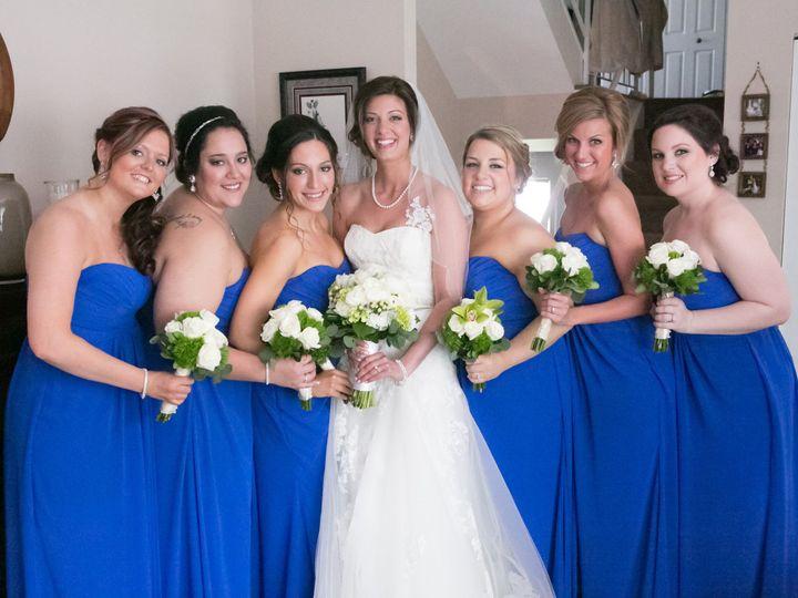Tmx 1440083633712 Jd0203 Langhorne, Pennsylvania wedding florist