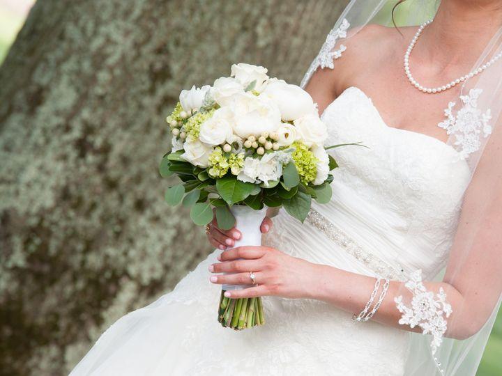 Tmx 1440083686490 Jd0415 Langhorne, Pennsylvania wedding florist