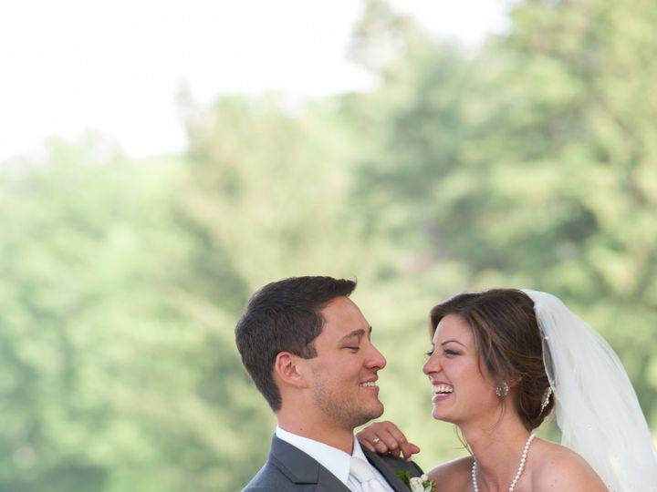 Tmx 1440083731355 Jd0439 Langhorne, Pennsylvania wedding florist