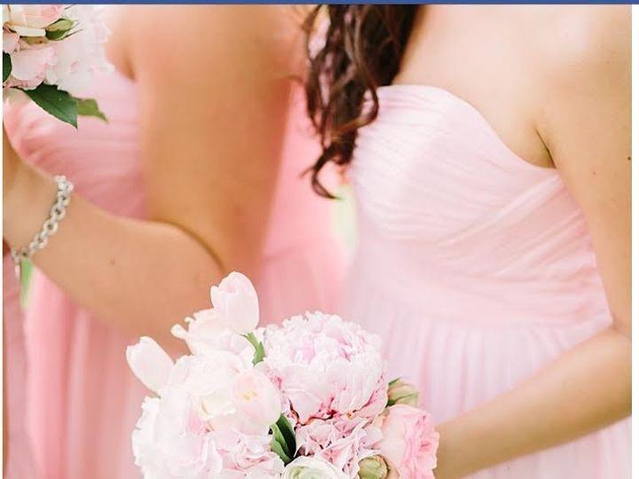 Tmx 1472246014390 Flowers By David 2 Langhorne, Pennsylvania wedding florist