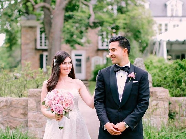 Tmx 1472246015394 Flowers By David 1 Langhorne, Pennsylvania wedding florist