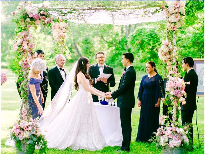 Tmx 1472246055025 Flowers By David 6 Langhorne, Pennsylvania wedding florist