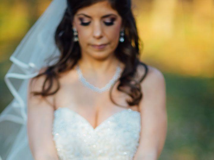 Tmx 1498509048219 Dawnjoshhires 124 Of 601 Langhorne, Pennsylvania wedding florist