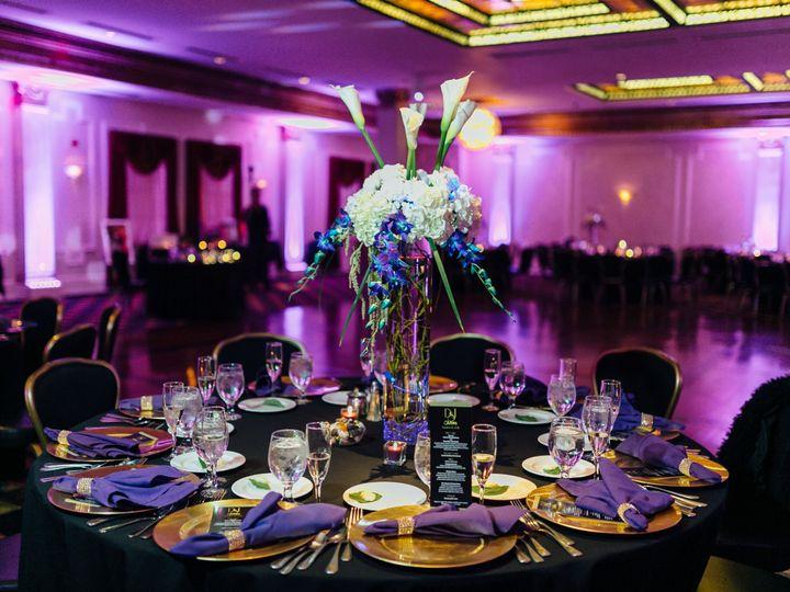 Tmx 1498509048634 Dawnjoshhires 435 Of 601 Langhorne, Pennsylvania wedding florist