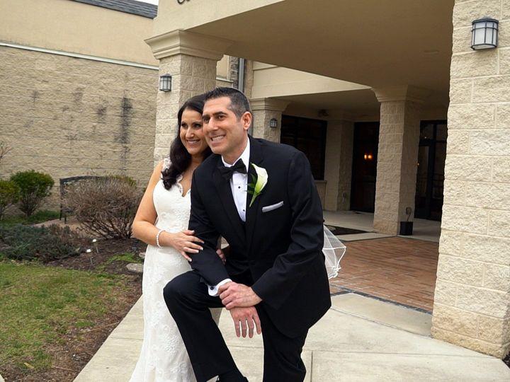 Tmx 1498509080468 Still040700001 Langhorne, Pennsylvania wedding florist