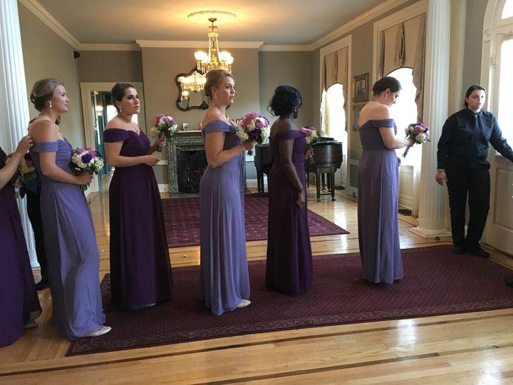 Tmx 1498509252837 2017 06 10 18.49.14 Langhorne, Pennsylvania wedding florist