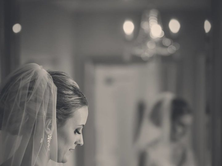 Tmx 1501790811056 18699716101553117597347576937500135245162609o Langhorne, Pennsylvania wedding florist