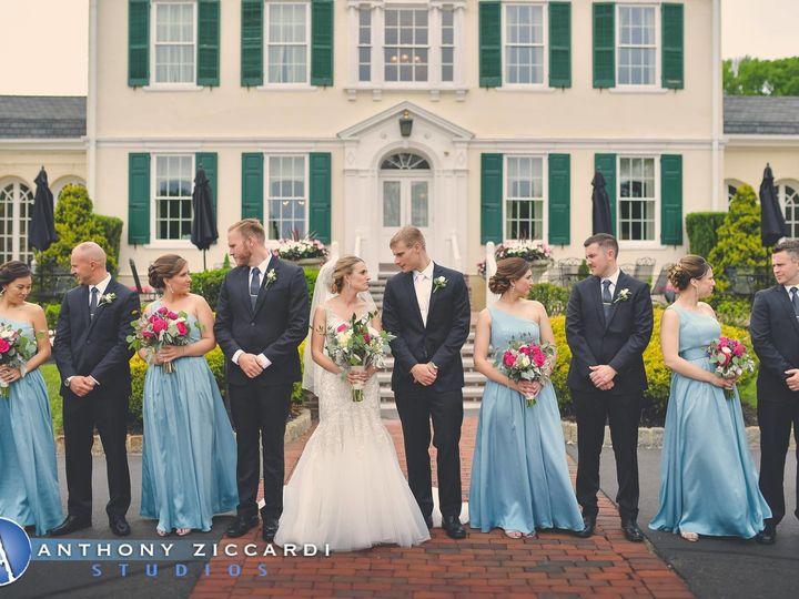 Tmx 1501790812130 18700749101553117600197576862929781233969086o 1 Langhorne, Pennsylvania wedding florist