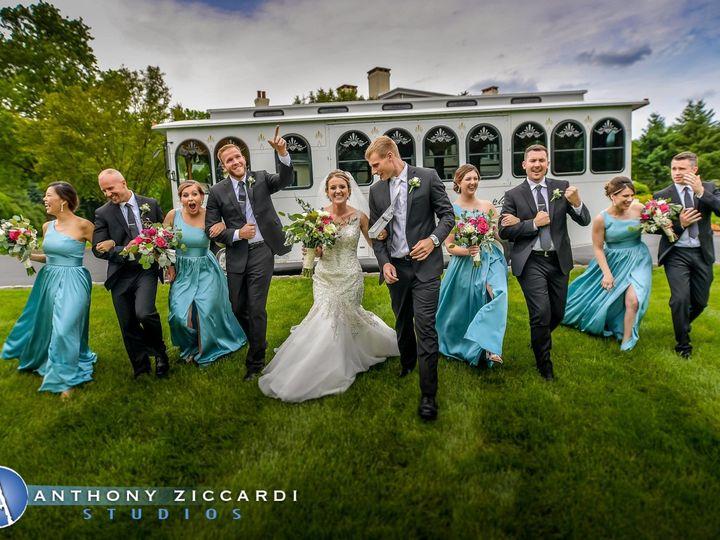 Tmx 1501790843673 18768245101553117596697578867628532346760497o Langhorne, Pennsylvania wedding florist