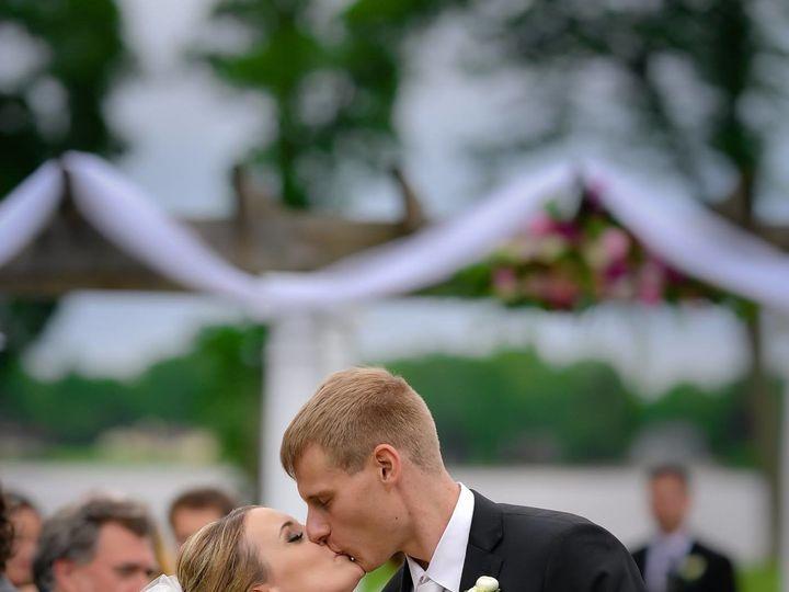 Tmx 1501790853615 18768281101553117593247575060910816195288318o Langhorne, Pennsylvania wedding florist