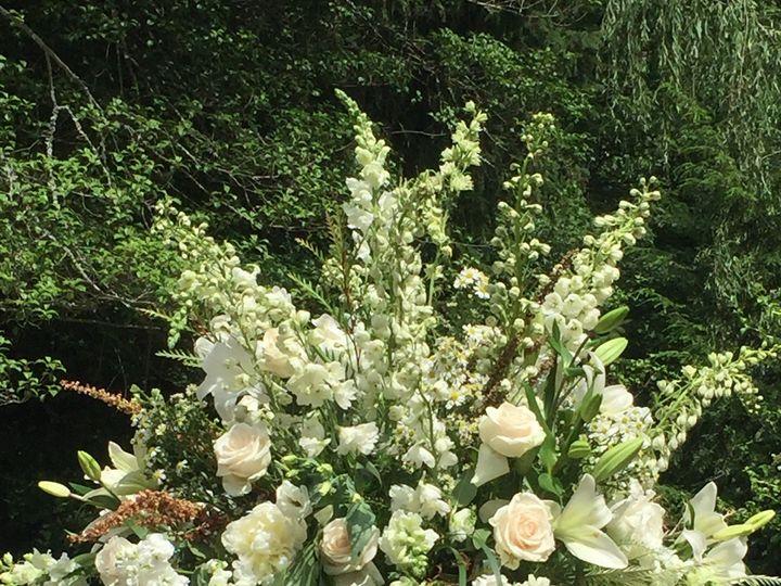 Tmx 1501791253059 Photo Jun 24 3 08 27 Pm   Copy Langhorne, Pennsylvania wedding florist