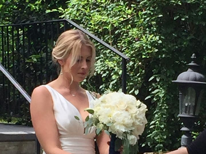 Tmx 1501791276205 Photo Jun 24 3 23 15 Pm   Copy Langhorne, Pennsylvania wedding florist