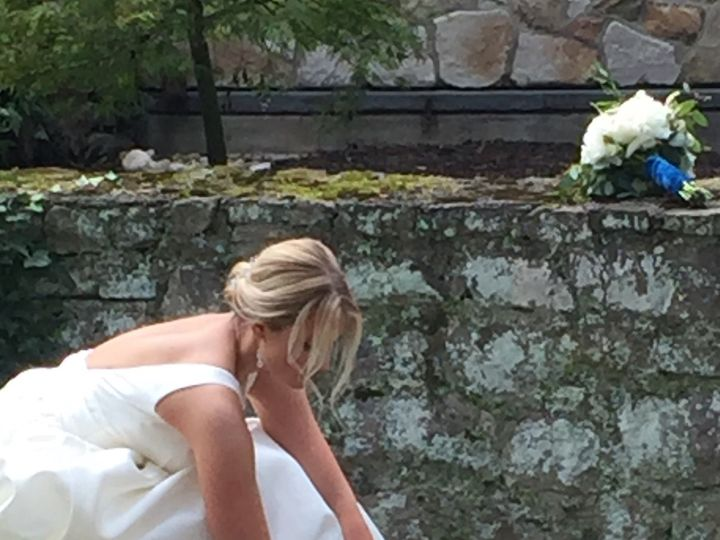 Tmx 1501791295261 Photo Jun 24 3 26 41 Pm   Copy Langhorne, Pennsylvania wedding florist