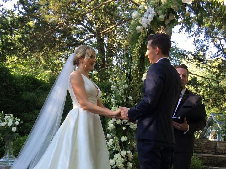 Tmx 1501791343789 Photo Jun 24 5 44 10 Pm Langhorne, Pennsylvania wedding florist