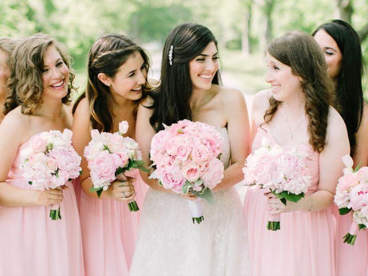 Tmx 1502283273716 Flowers By David Resize 1 Langhorne, Pennsylvania wedding florist