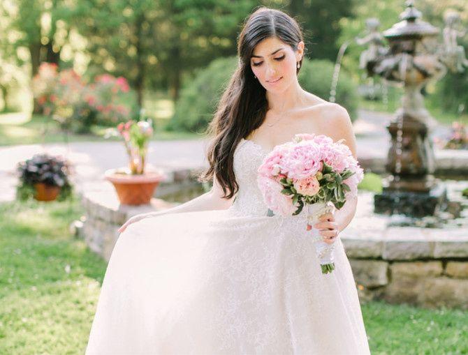 Tmx 1502283274256 Flowers By David Resize 2 Langhorne, Pennsylvania wedding florist
