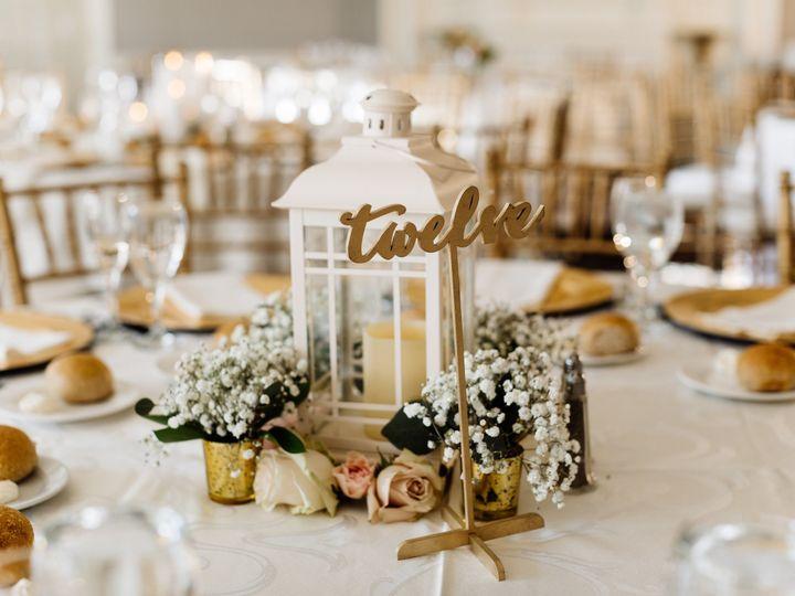 Tmx 1525370238 Ddf383cde79e0a76 1525370234 Dc964df4b1286097 1525370225642 9 23330 738 Langhorne, Pennsylvania wedding florist