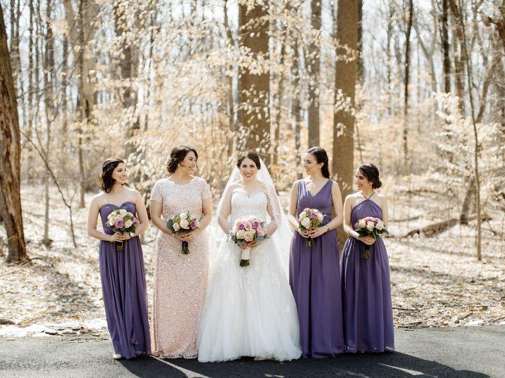 Tmx 1525370239 58dacb9428765074 1525370233 Acfc8de8a566b58b 1525370225636 5 23330 267 Langhorne, Pennsylvania wedding florist