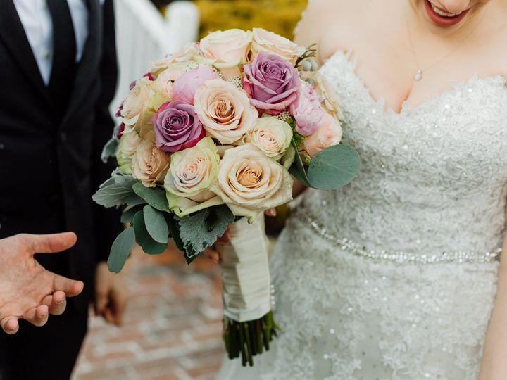 Tmx 1525370239 E8b7925100504372 1525370233 1d8691804b587236 1525370225634 4 23330 231 Langhorne, Pennsylvania wedding florist