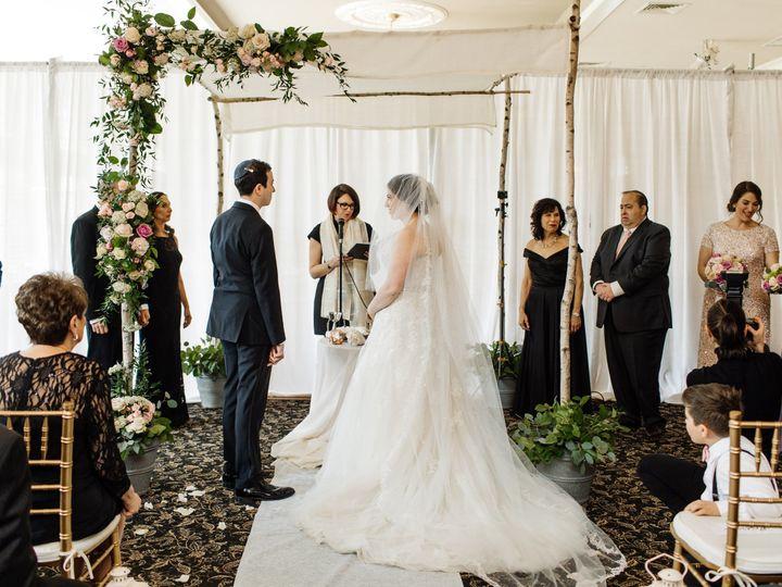 Tmx 1525370240 8b52a5f3869ba7ad 1525370233 F148de84fb999d95 1525370225638 6 23330 490 Langhorne, Pennsylvania wedding florist