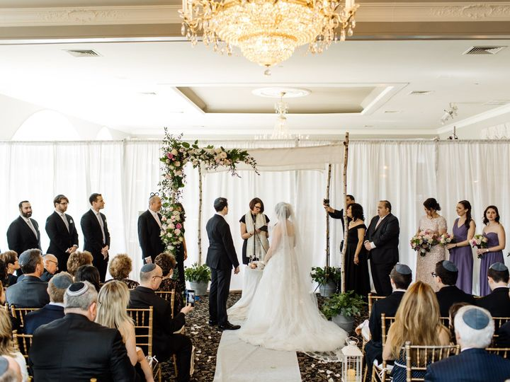 Tmx 1525370240 Abbeb7ee402913fa 1525370234 95cf4ae288f2db67 1525370225639 7 23330 491 Langhorne, Pennsylvania wedding florist