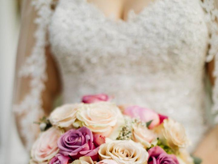 Tmx 1525370583 F1fcc8bf8089fd57 1525370580 438b6686794a9d5c 1525370582040 1 23330 673 Langhorne, Pennsylvania wedding florist